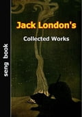 1230000240819 - Jack London: Jack London's Collected Works - Buch