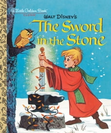 the sword in the stone audiobook