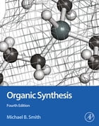 Organic Synthesis by Michael B Smith