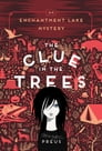 The Clue in the Trees Cover Image