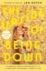 The Upside of Being Down Cover Image