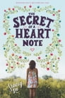 The Secret of a Heart Note Cover Image