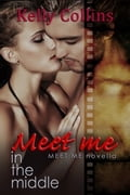 Meet Me in the Middle ad713217-1ac3-4f18-8dc8-ec1cb9158f36