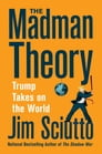 The Madman Theory Cover Image