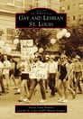 Gay and Lesbian St. Louis Cover Image