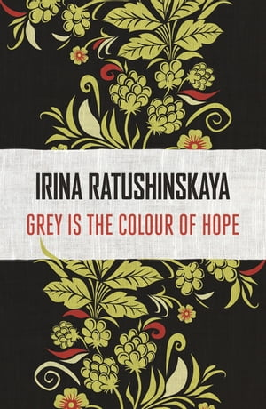 Grey is the Colour of Hope