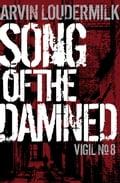 Song of the Damned 8289a0a7-ed38-4b90-8fe0-91eb71cc4569