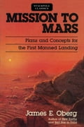 Mission to Mars a2c2d3bd-5bc5-457b-9fac-167800a2085c