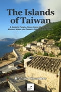 The Islands of Taiwan 5725eff7-a287-4647-add7-14147d0f1bd4