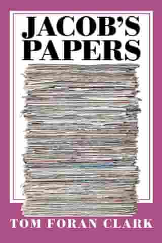 Jacob's Papers