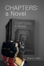 Chapters by Brian M. Slator
