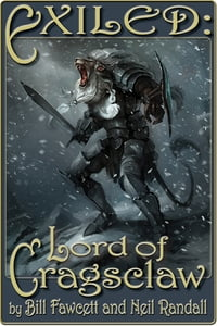 EXILED: Lord of Cragsclaw
