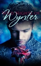 Wild Nights of Wynter by A.R. Lain