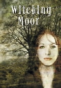 Witching moor 5bbd336e-3cf4-4661-83d0-1e9ef05fb0f5