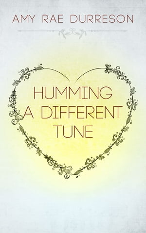 Humming a Different Tune