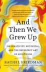 And Then We Grew Up Cover Image