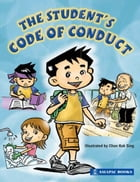 The Student's Code of Conduct by Lim SK