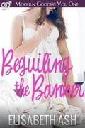 Beguiling the Banker 0c7ad36e-1399-42e5-9a67-8aa8a8a37722