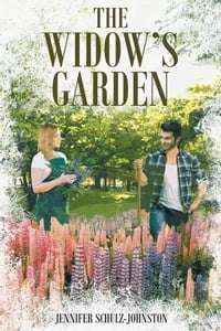The Widow's Garden