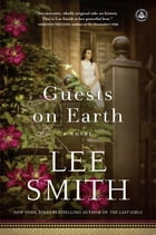 Guests on Earth Cover Image