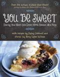 You Be Sweet 9e0dd2dd-657a-4dac-883e-162bd806770a