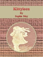 Kittyleen by Sophie May