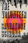The Volunteer Cover Image