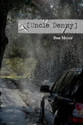 1230000262644 - Don Meyer: Uncle Denny - Buch