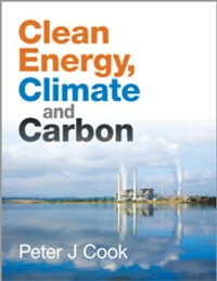 Clean Energy, Climate and Carbon