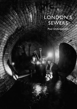 London?s Sewers
