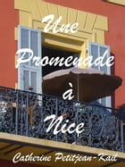 Nice by Catherine Kail