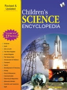 Children's Science Encyclopedia by A.H. Hashmi