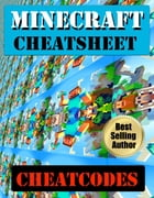 Grand Theft Auto 5 Cheat Book by Kaitlyn Chick