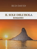 Il Sole dell'Isola by Red David