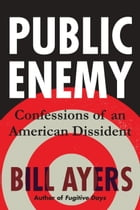 Public Enemy Cover Image