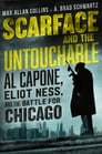 Scarface and the Untouchable Cover Image