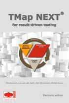 TMap next: for result-driven testing by Michiel Vroon