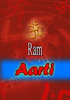 Shri Ram Aarti by THEHINDUISMBLOG.COM