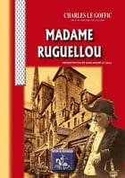 Madame Ruguellou by Charles Le Goffic