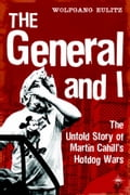 1230000263252 - Wolfgang Eulitz: The General and I - Buch