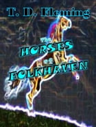 The Horses of Folkhaven