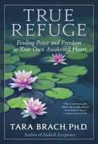 True Refuge Cover Image