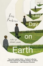 Last Day on Earth Cover Image
