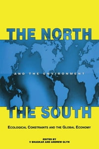 The North the South and the Environment