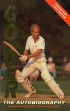 David Gower (Text Only) by David Gower