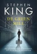 The Green Mile 2ec8d856-8f2f-426e-978e-14c392dc0238