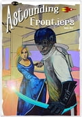 Astounding Frontiers Issue 2 5057593c-73c6-466e-9258-5a9a967cc904