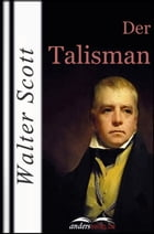 Der Talisman by Walter Scott