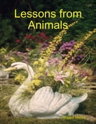 Lessons from Animals by Shyam Mehta