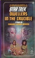 Dwellers in the Crucible 254f42f9-3ef5-4572-9252-5d024d60d536